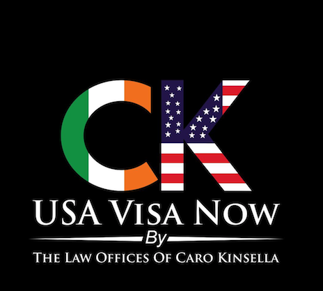US Immigration Lawyer UK